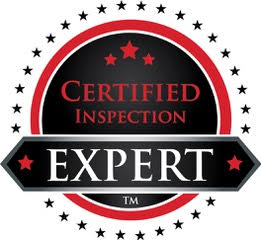 certified inspection expert