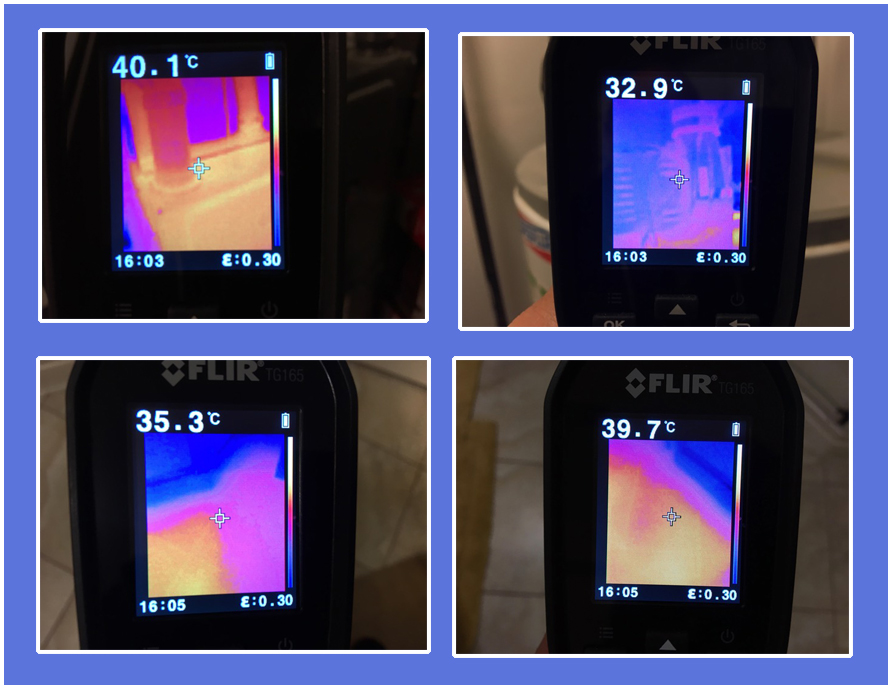 thermal_images